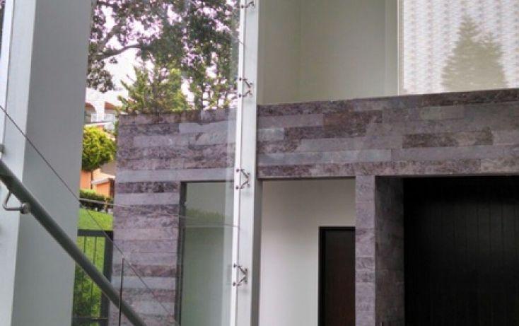 Foto de casa en renta en, condado de sayavedra, atizapán de zaragoza, estado de méxico, 1603740 no 06