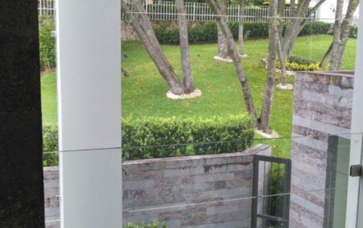 Foto de casa en renta en, condado de sayavedra, atizapán de zaragoza, estado de méxico, 1603740 no 07