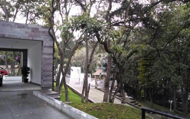 Foto de casa en renta en, condado de sayavedra, atizapán de zaragoza, estado de méxico, 1603740 no 08