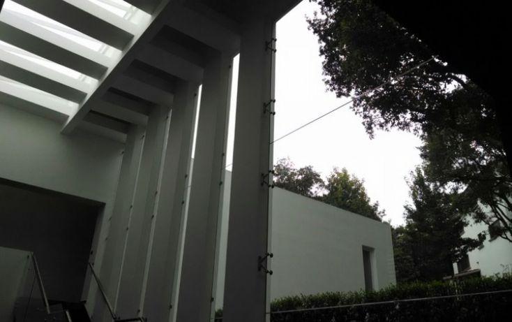 Foto de casa en renta en, condado de sayavedra, atizapán de zaragoza, estado de méxico, 1603740 no 11