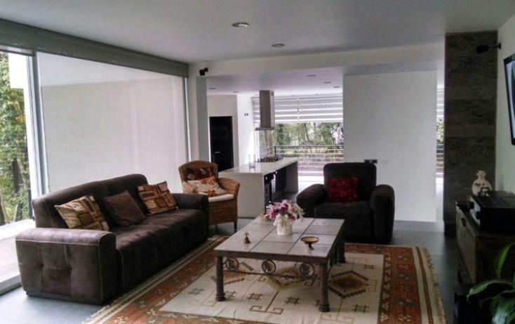 Foto de casa en renta en, condado de sayavedra, atizapán de zaragoza, estado de méxico, 1603740 no 13