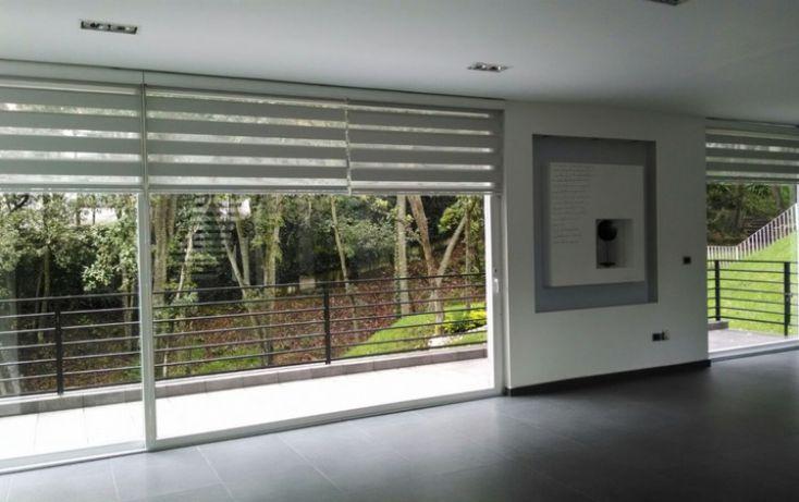 Foto de casa en renta en, condado de sayavedra, atizapán de zaragoza, estado de méxico, 1603740 no 15