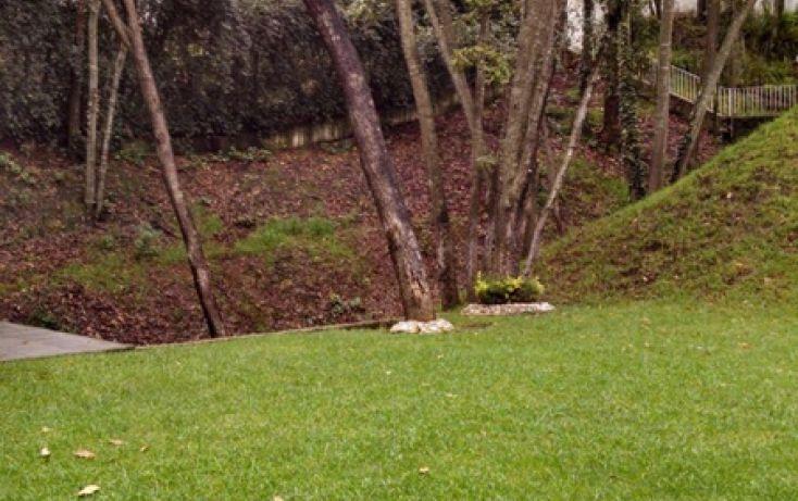 Foto de casa en renta en, condado de sayavedra, atizapán de zaragoza, estado de méxico, 1603740 no 20