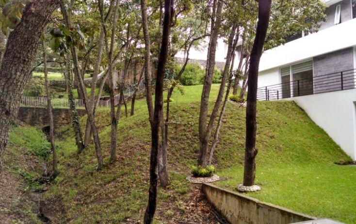 Foto de casa en renta en, condado de sayavedra, atizapán de zaragoza, estado de méxico, 1603740 no 22