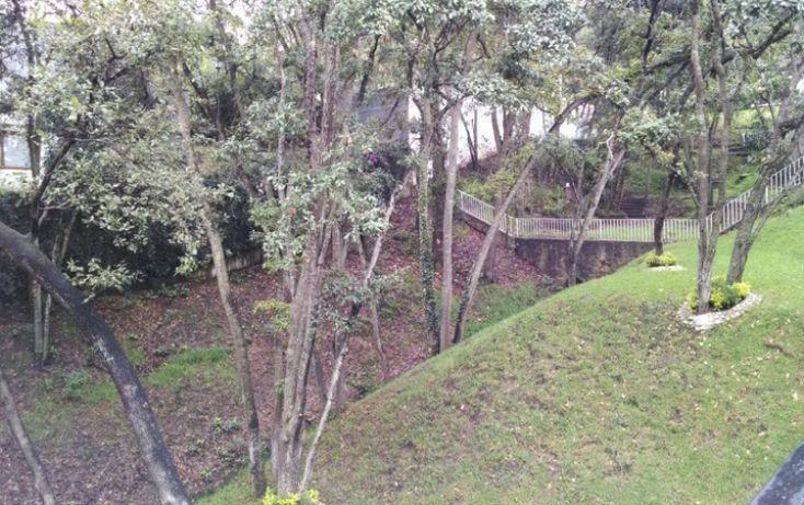 Foto de casa en renta en, condado de sayavedra, atizapán de zaragoza, estado de méxico, 1603740 no 23