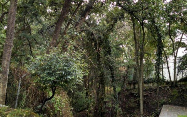 Foto de casa en renta en, condado de sayavedra, atizapán de zaragoza, estado de méxico, 1603740 no 29