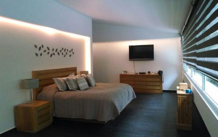 Foto de casa en renta en, condado de sayavedra, atizapán de zaragoza, estado de méxico, 1603740 no 33
