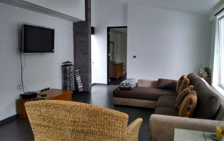 Foto de casa en renta en, condado de sayavedra, atizapán de zaragoza, estado de méxico, 1603740 no 37