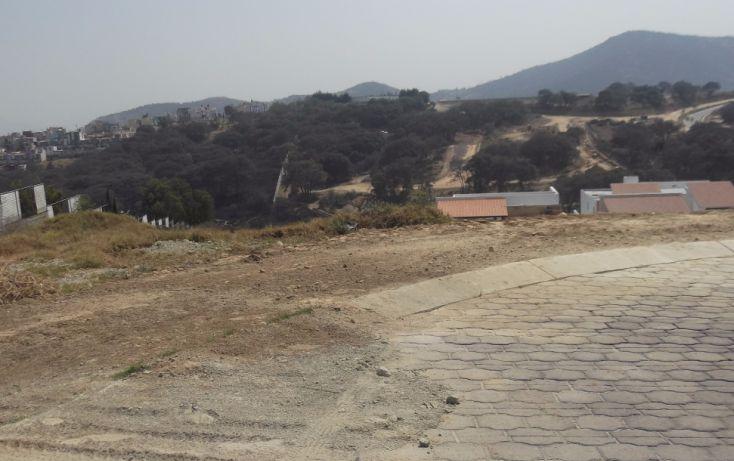 Foto de terreno habitacional en venta en, condado de sayavedra, atizapán de zaragoza, estado de méxico, 1668540 no 01