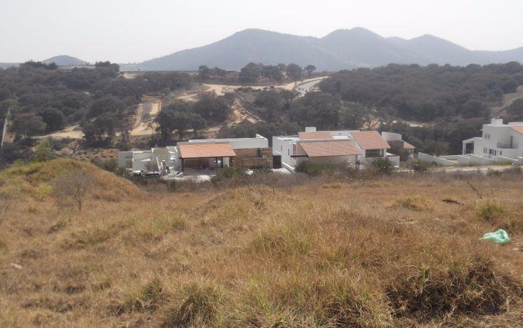 Foto de terreno habitacional en venta en, condado de sayavedra, atizapán de zaragoza, estado de méxico, 1668540 no 02