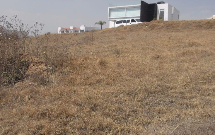 Foto de terreno habitacional en venta en, condado de sayavedra, atizapán de zaragoza, estado de méxico, 1668540 no 03