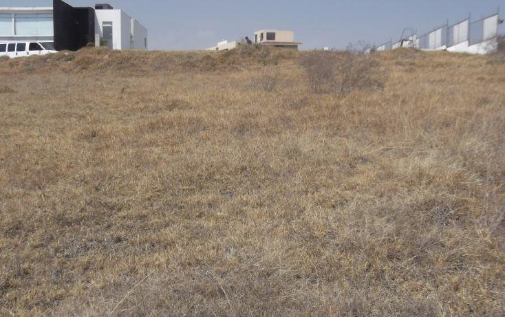 Foto de terreno habitacional en venta en, condado de sayavedra, atizapán de zaragoza, estado de méxico, 1668540 no 04