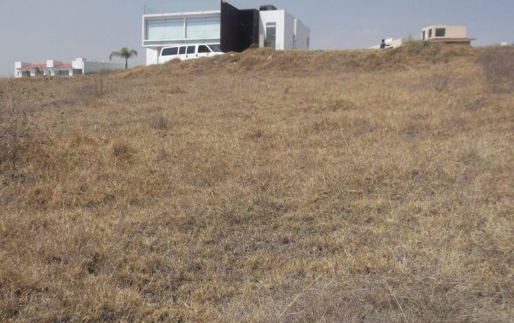Foto de terreno habitacional en venta en, condado de sayavedra, atizapán de zaragoza, estado de méxico, 1668540 no 05
