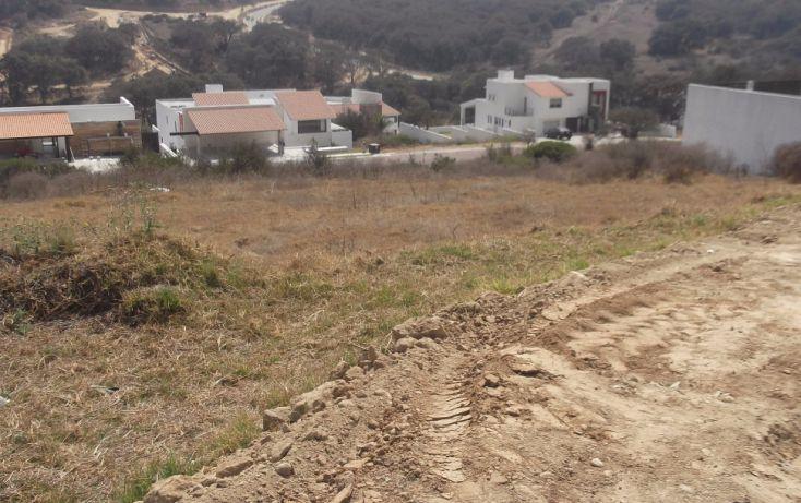 Foto de terreno habitacional en venta en, condado de sayavedra, atizapán de zaragoza, estado de méxico, 1668540 no 06