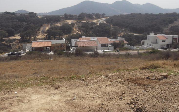 Foto de terreno habitacional en venta en, condado de sayavedra, atizapán de zaragoza, estado de méxico, 1668540 no 07