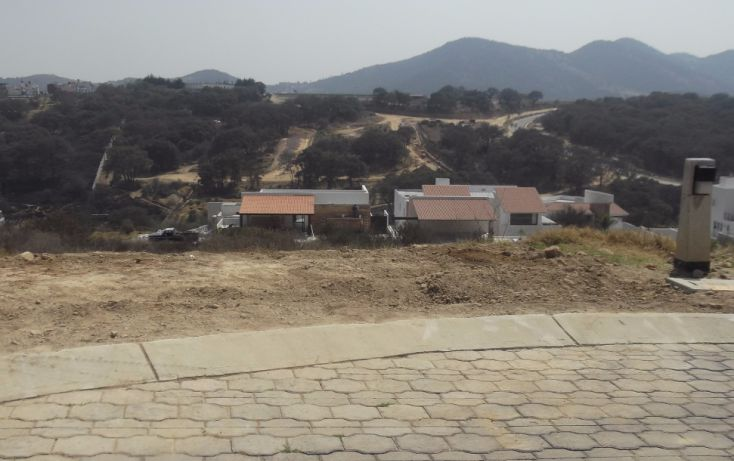 Foto de terreno habitacional en venta en, condado de sayavedra, atizapán de zaragoza, estado de méxico, 1668540 no 08