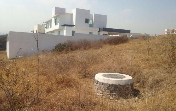 Foto de terreno habitacional en venta en, condado de sayavedra, atizapán de zaragoza, estado de méxico, 1668540 no 09