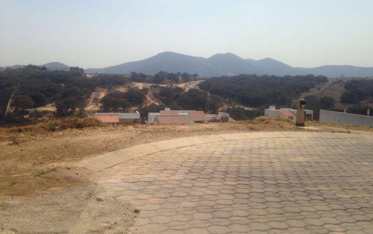Foto de terreno habitacional en venta en, condado de sayavedra, atizapán de zaragoza, estado de méxico, 1668540 no 10