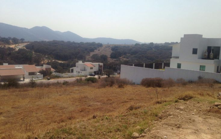 Foto de terreno habitacional en venta en, condado de sayavedra, atizapán de zaragoza, estado de méxico, 1668540 no 11