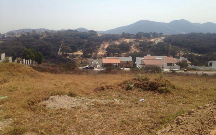 Foto de terreno habitacional en venta en, condado de sayavedra, atizapán de zaragoza, estado de méxico, 1668540 no 12