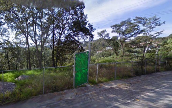Foto de terreno habitacional en venta en, condado de sayavedra, atizapán de zaragoza, estado de méxico, 1700000 no 01