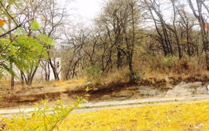 Foto de terreno habitacional en venta en, condado de sayavedra, atizapán de zaragoza, estado de méxico, 1722196 no 04