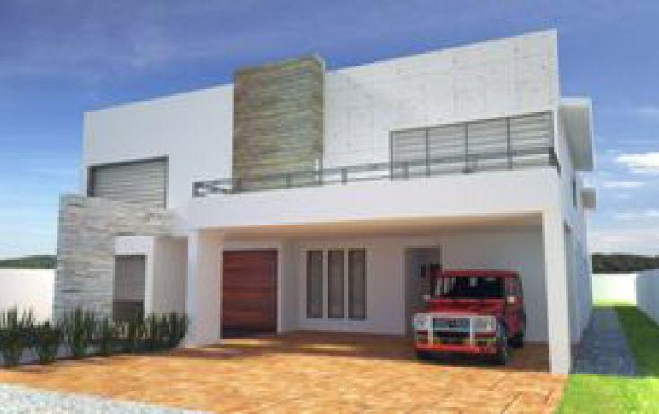 Foto de casa en venta en, condado de sayavedra, atizapán de zaragoza, estado de méxico, 1744011 no 01