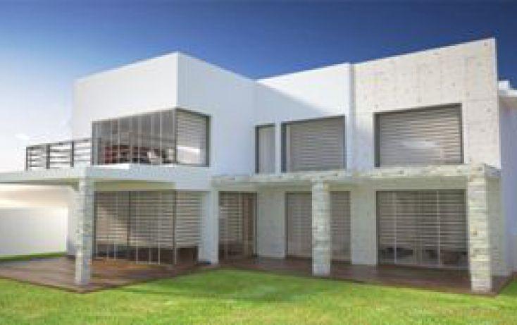 Foto de casa en venta en, condado de sayavedra, atizapán de zaragoza, estado de méxico, 1744011 no 06