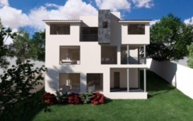 Foto de casa en venta en, condado de sayavedra, atizapán de zaragoza, estado de méxico, 1968909 no 05