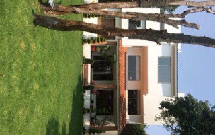 Foto de casa en venta en, condado de sayavedra, atizapán de zaragoza, estado de méxico, 1974062 no 07