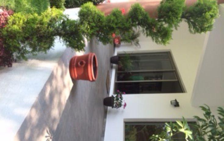 Foto de casa en venta en, condado de sayavedra, atizapán de zaragoza, estado de méxico, 1974062 no 08