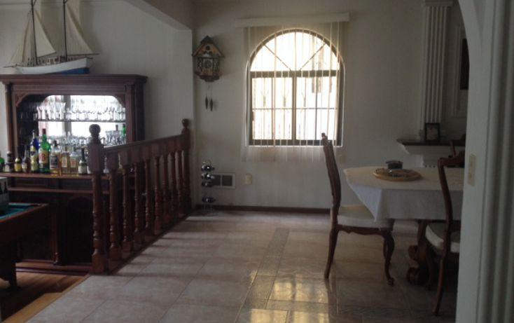 Foto de casa en venta en, condado de sayavedra, atizapán de zaragoza, estado de méxico, 1991860 no 06