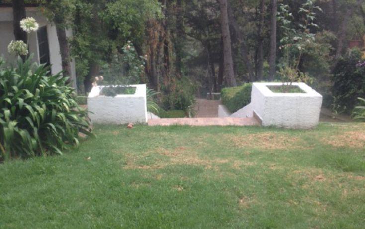Foto de casa en venta en, condado de sayavedra, atizapán de zaragoza, estado de méxico, 1991860 no 09