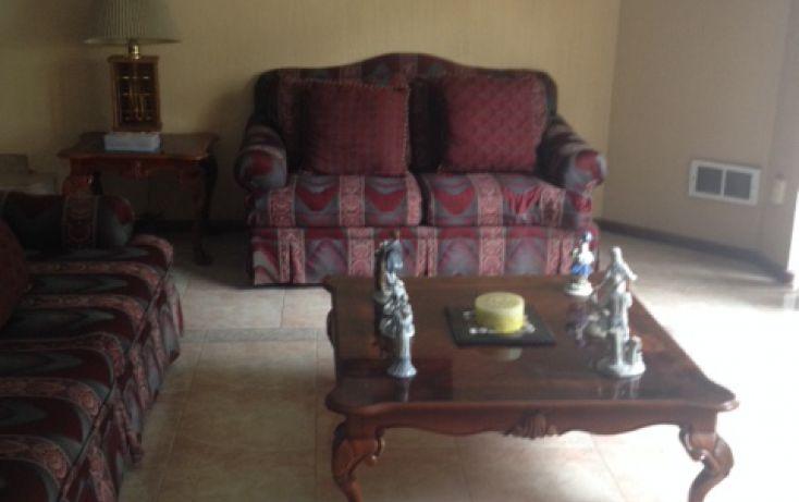 Foto de casa en venta en, condado de sayavedra, atizapán de zaragoza, estado de méxico, 1991860 no 11