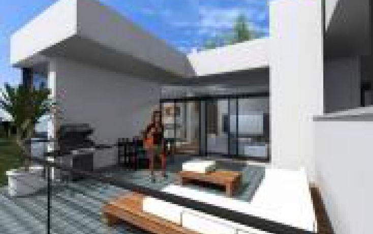 Foto de casa en venta en, condado de sayavedra, atizapán de zaragoza, estado de méxico, 2013902 no 01
