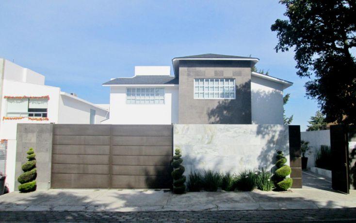 Foto de casa en venta en, condado de sayavedra, atizapán de zaragoza, estado de méxico, 2021885 no 01