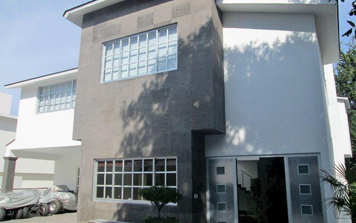 Foto de casa en venta en, condado de sayavedra, atizapán de zaragoza, estado de méxico, 2021885 no 02