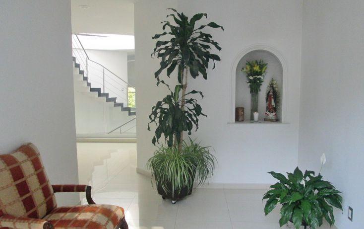 Foto de casa en venta en, condado de sayavedra, atizapán de zaragoza, estado de méxico, 2021885 no 03