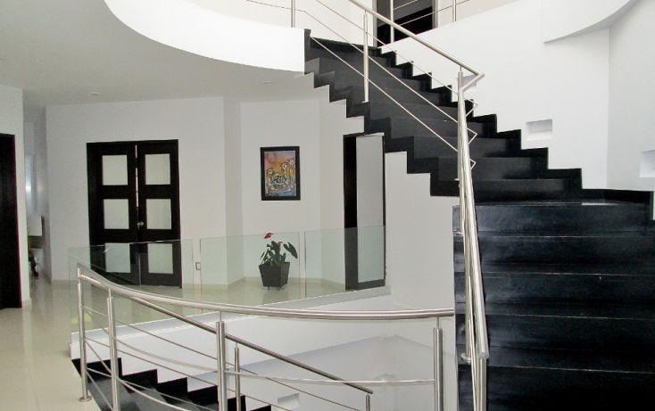 Foto de casa en venta en, condado de sayavedra, atizapán de zaragoza, estado de méxico, 2021885 no 05
