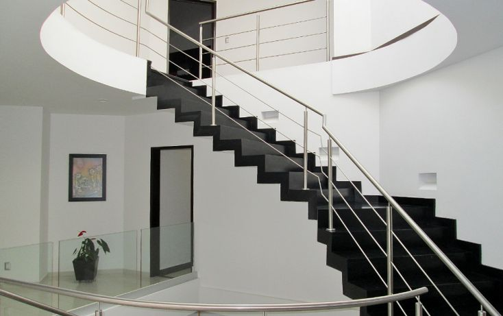 Foto de casa en venta en, condado de sayavedra, atizapán de zaragoza, estado de méxico, 2021885 no 06