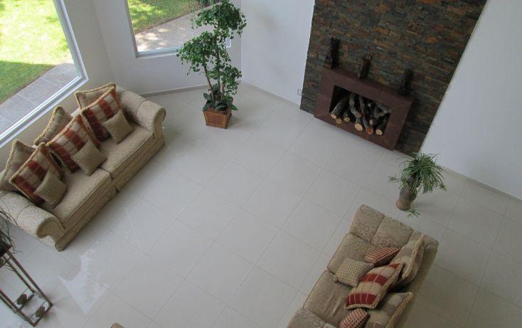Foto de casa en venta en, condado de sayavedra, atizapán de zaragoza, estado de méxico, 2021885 no 08