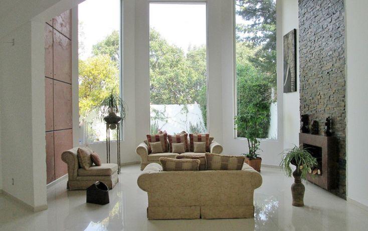 Foto de casa en venta en, condado de sayavedra, atizapán de zaragoza, estado de méxico, 2021885 no 09