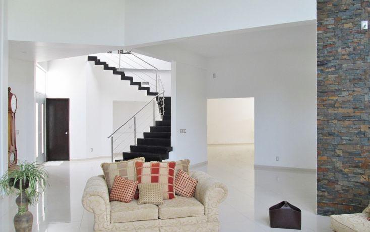 Foto de casa en venta en, condado de sayavedra, atizapán de zaragoza, estado de méxico, 2021885 no 12