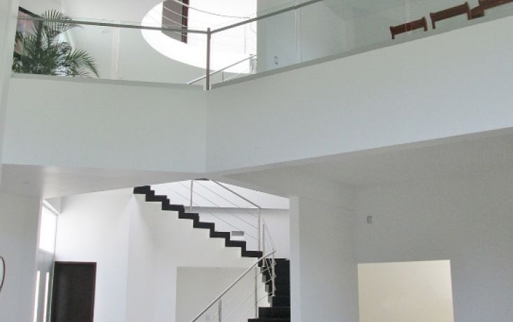Foto de casa en venta en, condado de sayavedra, atizapán de zaragoza, estado de méxico, 2021885 no 13