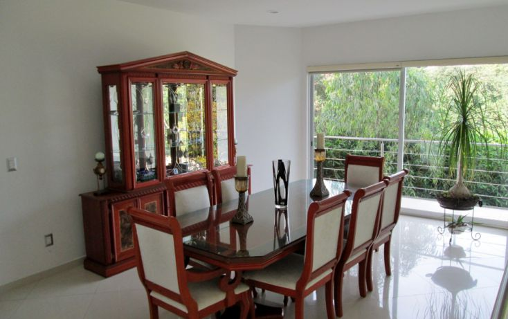 Foto de casa en venta en, condado de sayavedra, atizapán de zaragoza, estado de méxico, 2021885 no 15