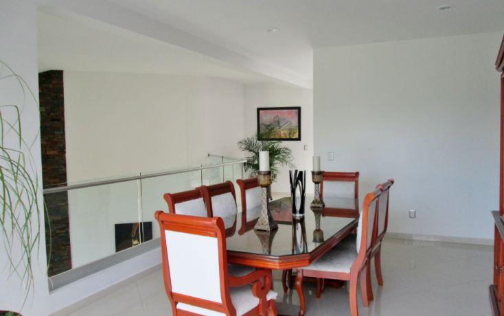 Foto de casa en venta en, condado de sayavedra, atizapán de zaragoza, estado de méxico, 2021885 no 16