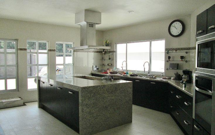 Foto de casa en venta en, condado de sayavedra, atizapán de zaragoza, estado de méxico, 2021885 no 17