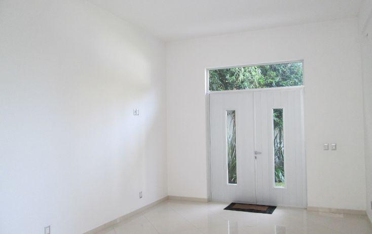 Foto de casa en venta en, condado de sayavedra, atizapán de zaragoza, estado de méxico, 2021885 no 20
