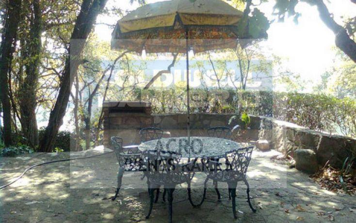Foto de casa en renta en, condado de sayavedra, atizapán de zaragoza, estado de méxico, 2026973 no 02