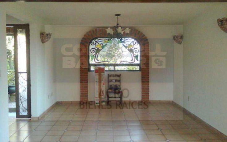 Foto de casa en renta en, condado de sayavedra, atizapán de zaragoza, estado de méxico, 2026973 no 03